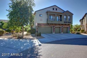 420 N 169TH Avenue, Goodyear, AZ 85338