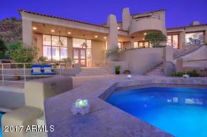 7421 N LAS BRISAS Lane, Paradise Valley, AZ 85253