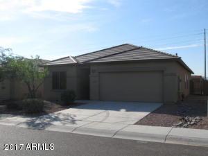 11567 W WESTERN Avenue, Avondale, AZ 85323