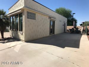 2078 S KLAMATH Avenue, Apache Junction, AZ 85119