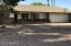 5843 E COCHISE Road, Paradise Valley, AZ 85253