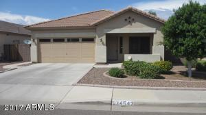14542 W WATSON Lane, Surprise, AZ 85379