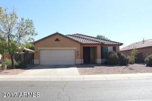 3067 E MERLOT Street, Gilbert, AZ 85298