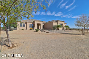 15596 W WHISPERING WIND, Surprise, AZ 85387