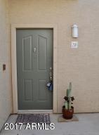 16013 S Desert Foothills Parkway, 2116, Phoenix, AZ 85048