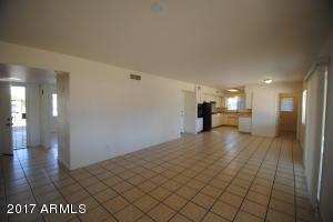 4631 W BRYCE Lane, Glendale, AZ 85301
