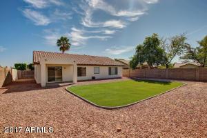 18222 N 63RD Avenue, Glendale, AZ 85308