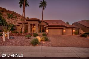 14831 S 19TH Way, Phoenix, AZ 85048