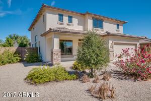 9918 W KIRBY Avenue, Tolleson, AZ 85353