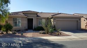 42585 W CONSTELLATION Drive, Maricopa, AZ 85138