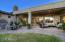 9290 E Thompson Peak Parkway, 129, Scottsdale, AZ 85255