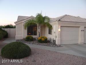 16750 E Westby Drive, A, Fountain Hills, AZ 85268