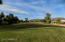 """Fabulous Views on the Second Hole of """"The Legends """" at Arrowhead Golf Course !"""