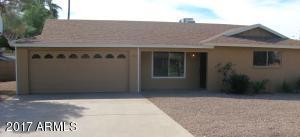 1817 E WATSON Drive, Tempe, AZ 85283