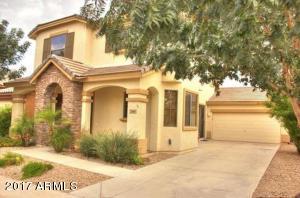 2969 S BATES Lane, Gilbert, AZ 85295