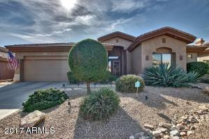 15423 E JOJOBA Lane, Fountain Hills, AZ 85268