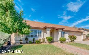 11120 N 60TH Avenue, Glendale, AZ 85304