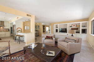 9545 N 109th Street, Scottsdale, AZ 85258