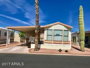 7750 E BROADWAY Road, 334, Mesa, AZ 85208