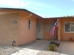 19422 N CAMINO DEL SOL, Sun City West, AZ 85375