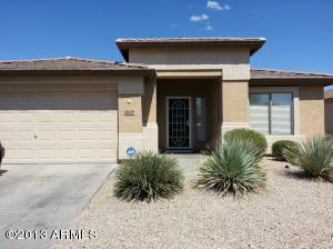 6239 S 21ST Drive, Phoenix, AZ 85041