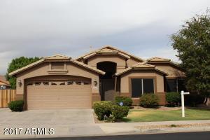 16582 W PIERCE Street, Goodyear, AZ 85338