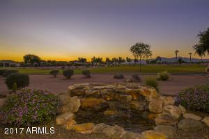 2642 N 164TH Avenue, Goodyear, AZ 85395