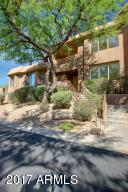 10222 E SOUTHWIND Lane, 1029, Scottsdale, AZ 85262