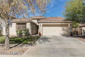4084 E LOS ALTOS Drive, Gilbert, AZ 85297