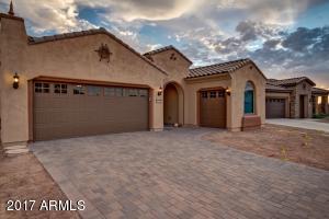 26665 W Melinda Ln Buckeye, AZ 85396