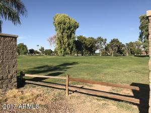 14527 W Hidden Terrace Loop, 25, Litchfield Park, AZ 85340