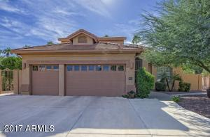 3709 N 154TH Drive, Goodyear, AZ 85395