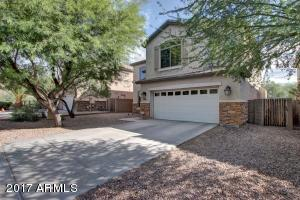 16611 S 27TH Avenue, Phoenix, AZ 85045