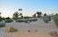 14134 W ROBERTSON Drive, Sun City West, AZ 85375