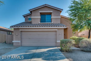17555 W EAST WIND Avenue, Goodyear, AZ 85338