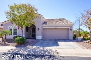 5124 S PEACHWOOD Drive, Gilbert, AZ 85298