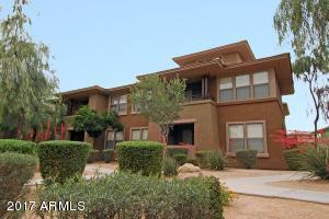 20100 N 78TH Place, 1017, Scottsdale, AZ 85255