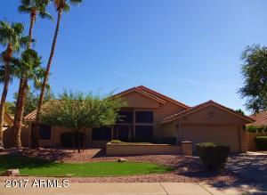 8901 S DATELAND Drive, Tempe, AZ 85284