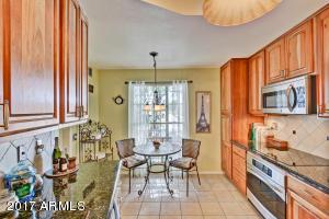 10330 W WILLOWBROOK Drive, Sun City, AZ 85373