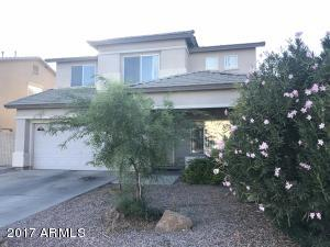6 N 126TH Avenue, Avondale, AZ 85323