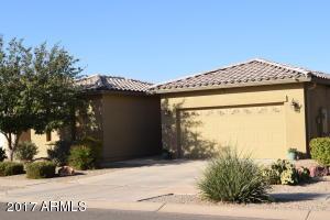 2658 E GOLDEN Trail, Casa Grande, AZ 85194