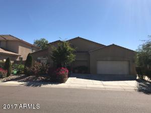 1925 W SPUR Drive, Phoenix, AZ 85085