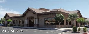 3230 S GILBERT Road, 1, Chandler, AZ 85286