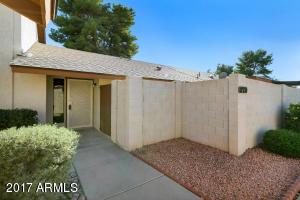 17619 N LINDNER Drive, Glendale, AZ 85308