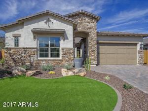 31228 N 124th Drive, Peoria, AZ 85383