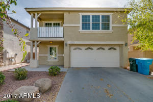 2327 E LA SALLE Street, Phoenix, AZ 85040