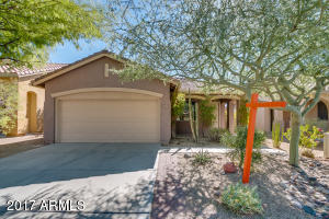 39523 N PRAIRIE Lane, Anthem, AZ 85086