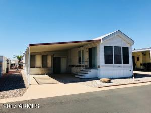 7750 E BROADWAY Road, 413, Mesa, AZ 85208