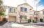 1139 W Auburn Street, Mesa, AZ 85201
