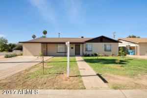 5702 N 19TH Drive, Phoenix, AZ 85015